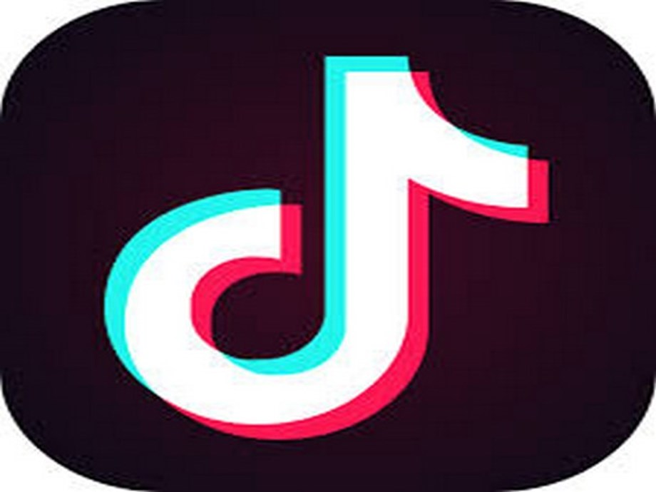 TikTok collabs with SPIF to launch mental health awareness campaign