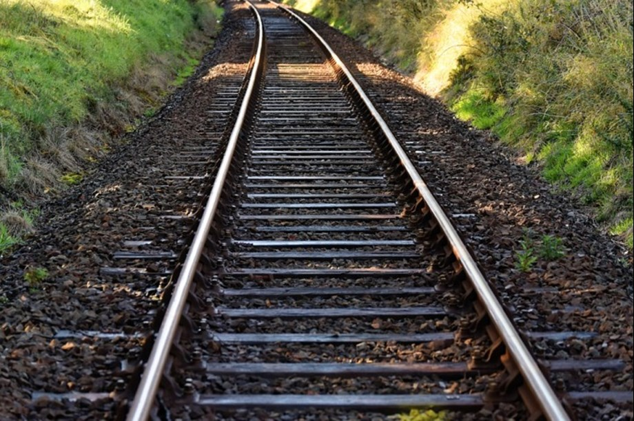 South Korea earmarks more than USD 260 mn for new railways, roads in North