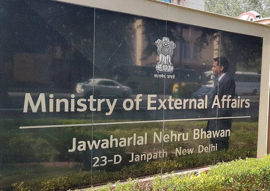 India, Sudan review bilateral ties