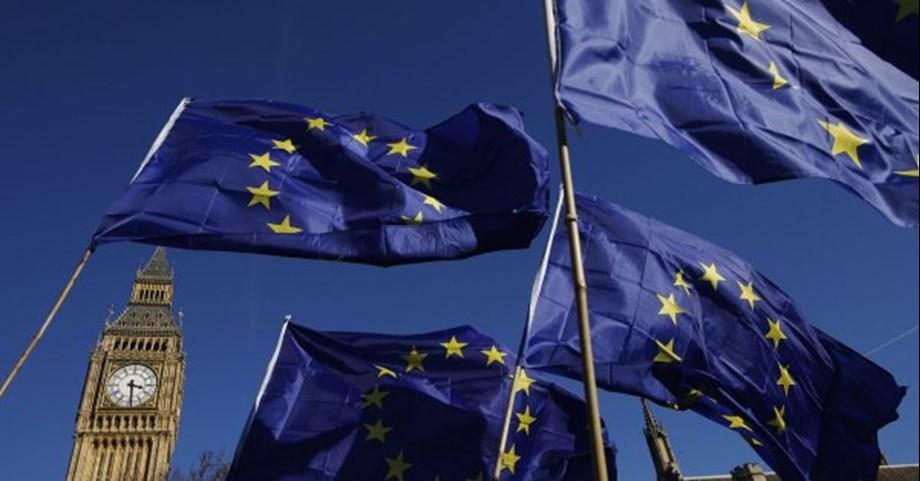 Bhaswati Mukherjee hopeful for India-EU relationship; criticizes Brexit
