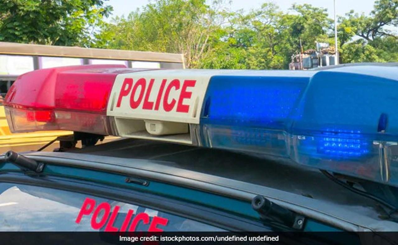 Punjab Police receives CCTNS award for developing Digital Criminal Intelligence Gazette