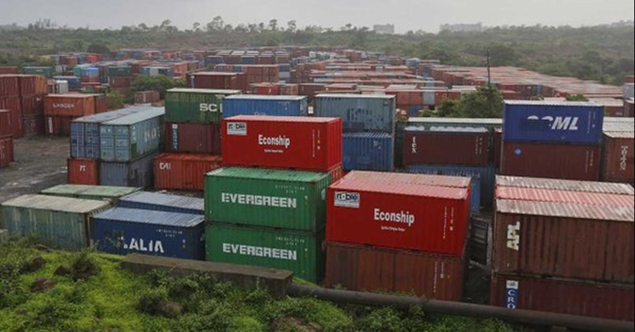 WTO warns against increasing trade-restrictive measures in G20 countries