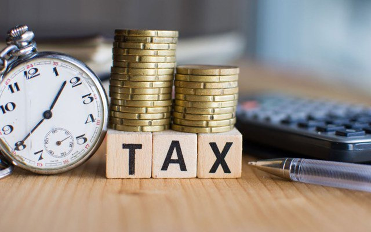 New taxation treaty between India, Hong Kong comes into effect