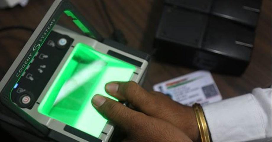 UIDAI gets 4-week extension to file response to plea over Aadhaar security concerns