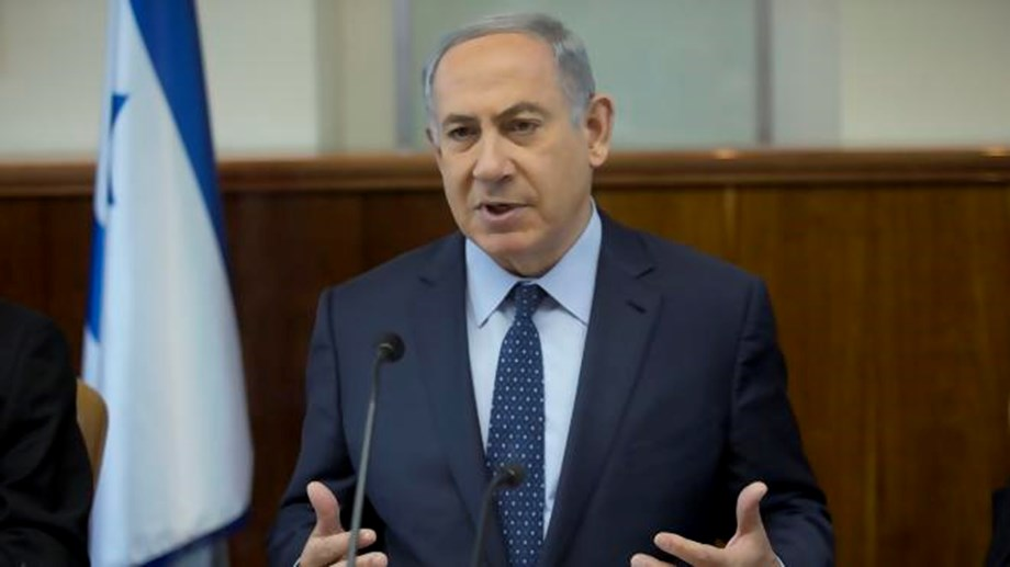 Israeli submarine case: Police recommends bribery charges against Netanyahu's lawyer