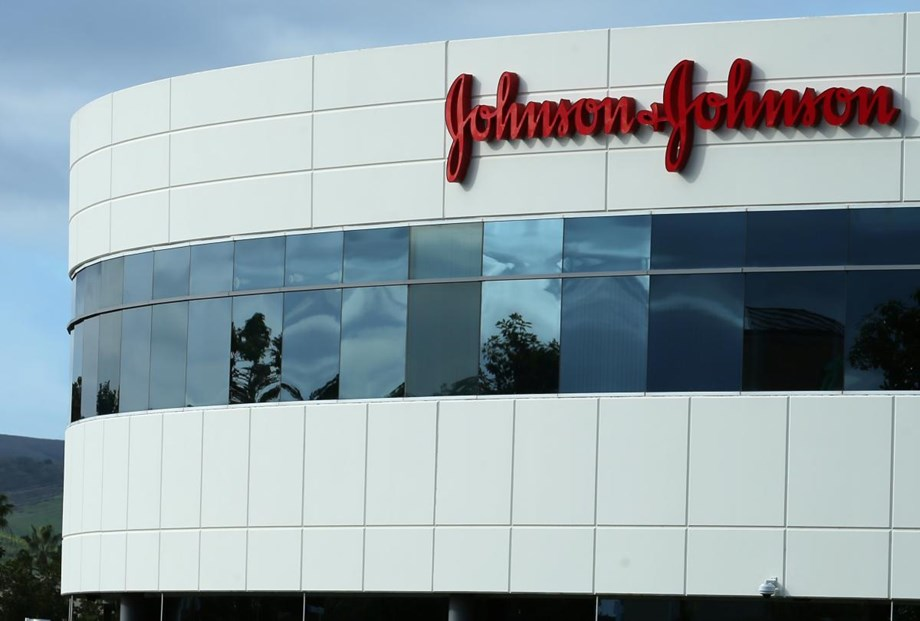 India's federal drug regulator seizes samples of J&J baby powder for testing