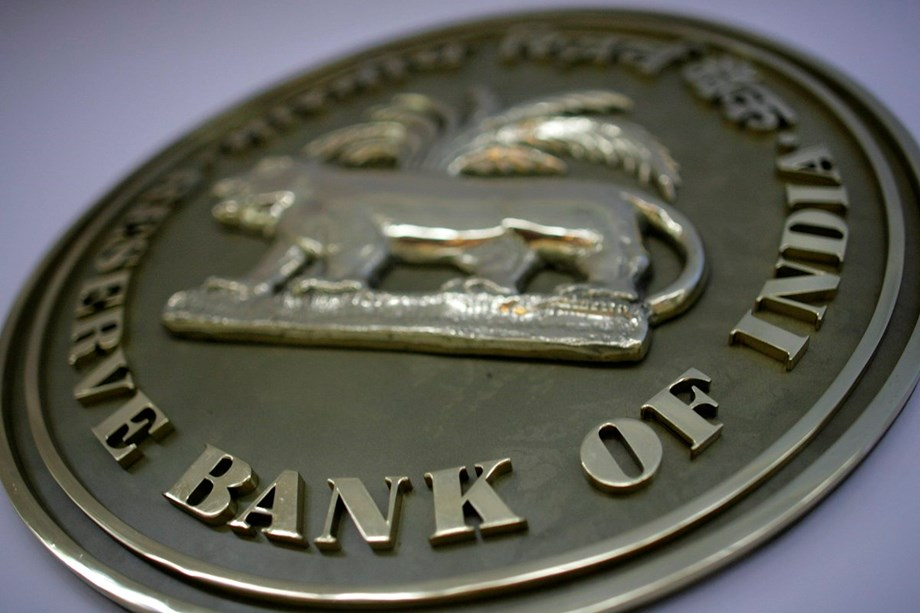 """Govt has """"nurtured and respected"""" autonomy of RBI: Finance Ministry"""