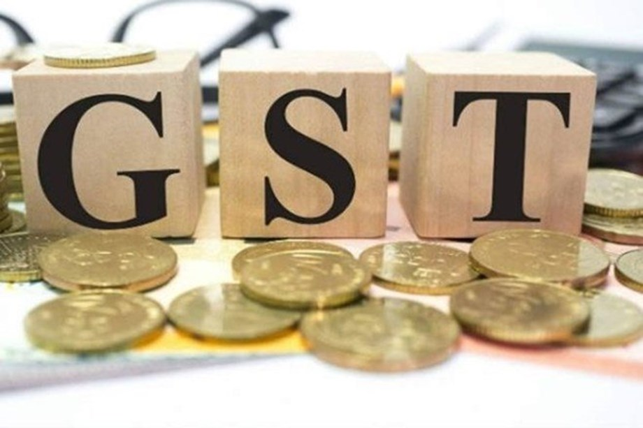 GST Council agrees funding from NDRF and SDRF are not sufficient