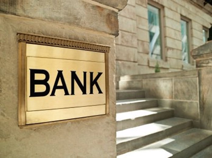 Syndicate Bank posts net loss of Rs 1,542.54 crore for Q2
