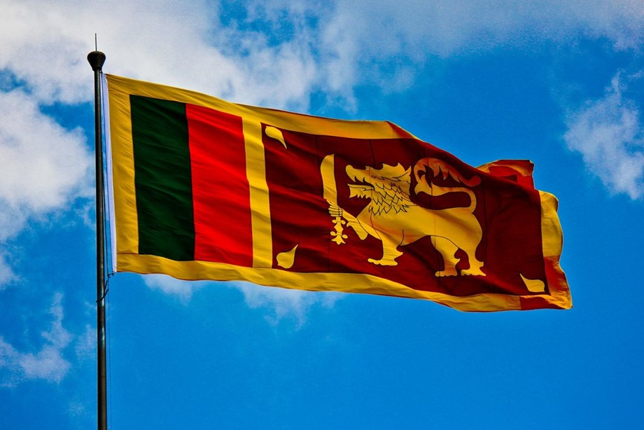 No dissolution of parliament or referendum to end political crisis in Lanka