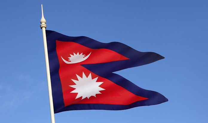 Nepal and China agree to complete ongoing bilateral projects in timely manner