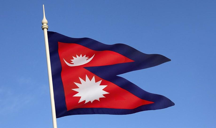 US asserts profound success in Nepal development