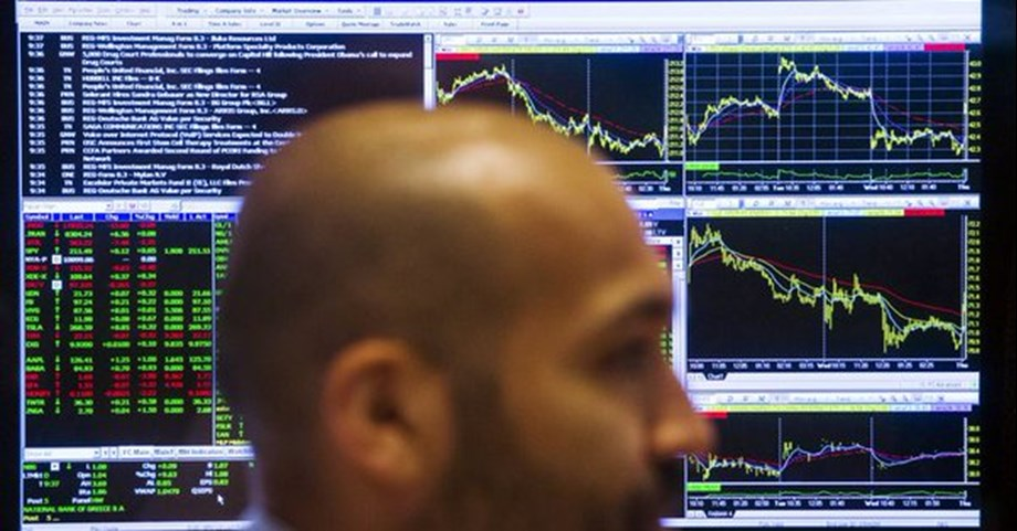Investors worried about impact of trade tensions on corporate profits in Florida