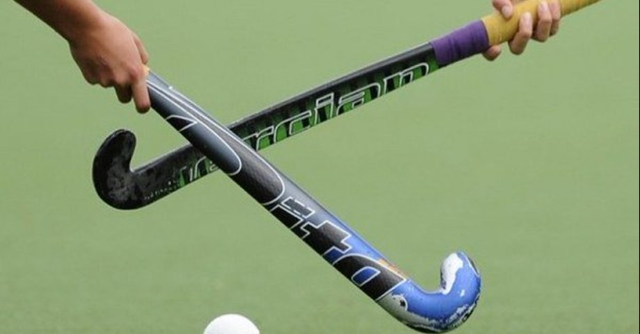 Sultan of Johor Cup: Indian hockey colts beat defending champions Australia 5-4