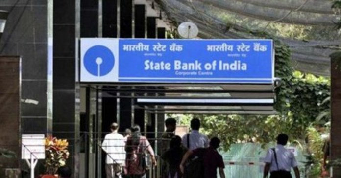 SBI rules out any fresh divestment in SBI general insurance