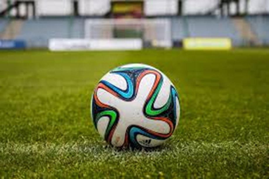 UPDATE 1-Soccer-Belgium charges referee, four others with match-fixing