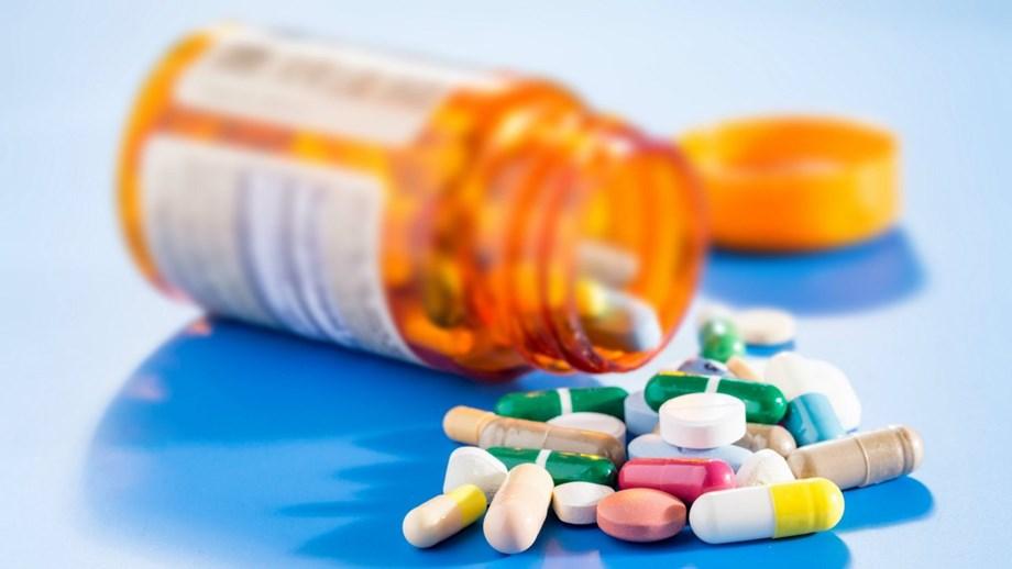 Pharmaceutical body hopeful for OTC framework for sale of medicines