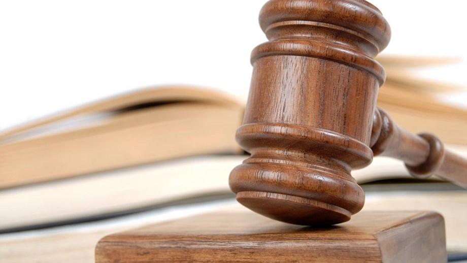 Tamanna Hashmi filed case against Vijay Rupani and Alpesh Thakor in Bihar court