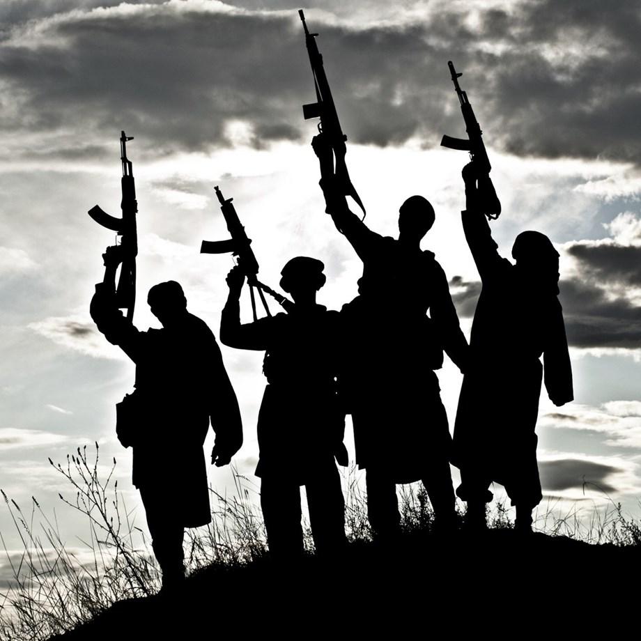 Militants attack military outpost in Kunduz province; 4 civilians dead