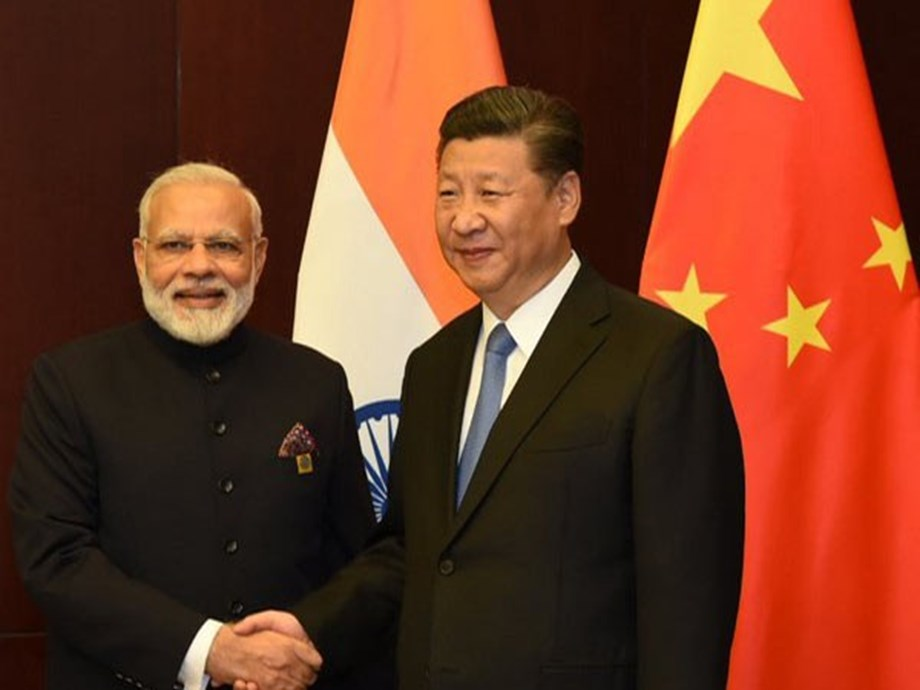 New era of Sino-India cooperation to begin with 'Chennai connect': Modi