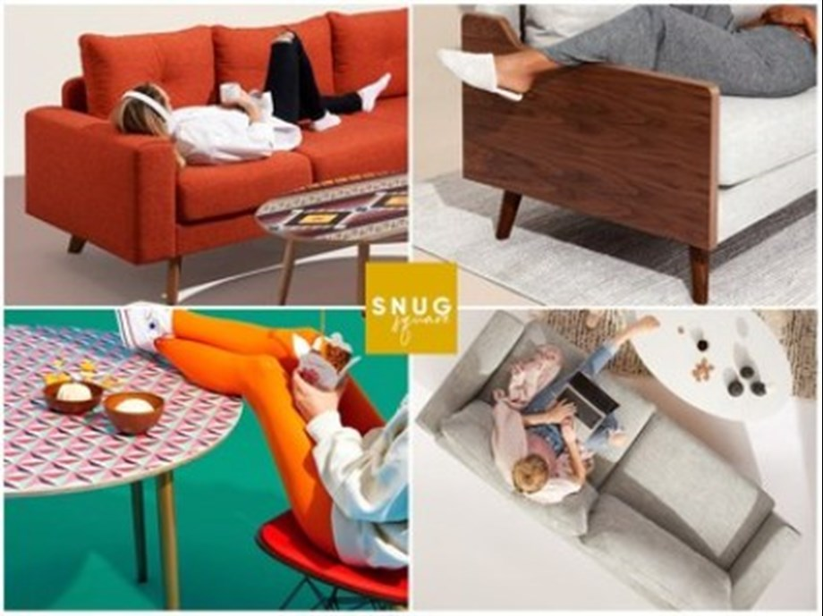 SnugSquare Offers Indian Furniture Buyers With Over 3 Million Customizations in Personalized Decor From California, USA