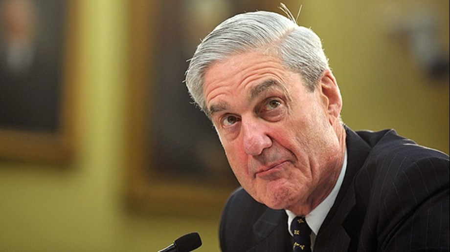 US court case tests Robert Mueller's status and authority