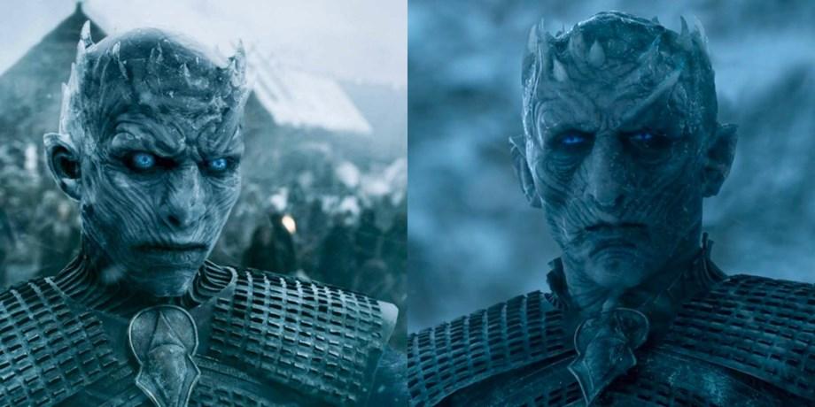 'Game of Thrones' star Vladimir Furdik to attend Delhi Comic Con