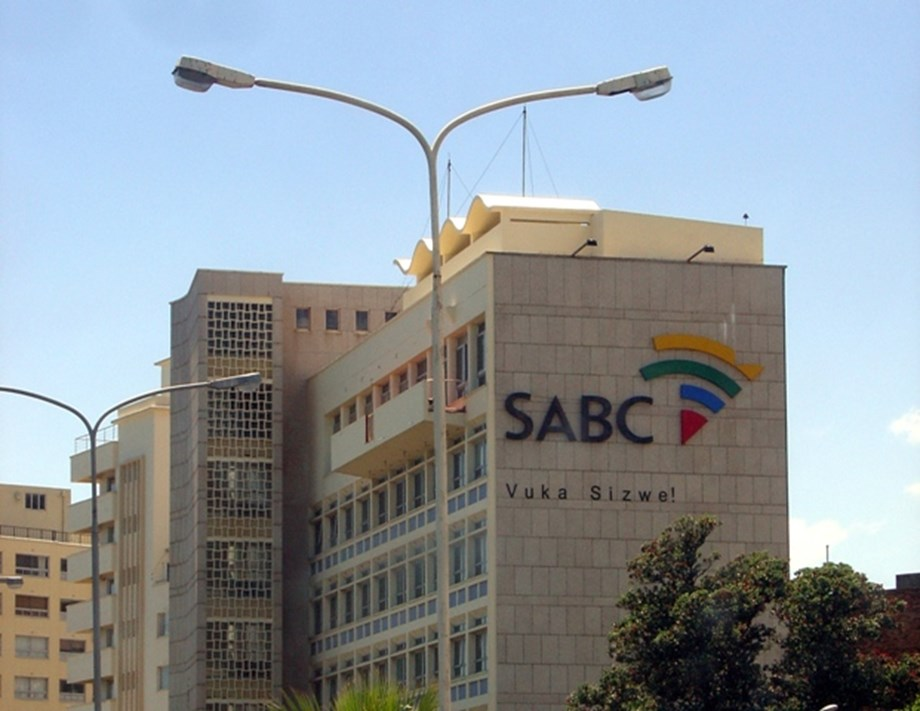 Minister Kekana lauds SABC for initiating inquiry on sexual harassment allegations