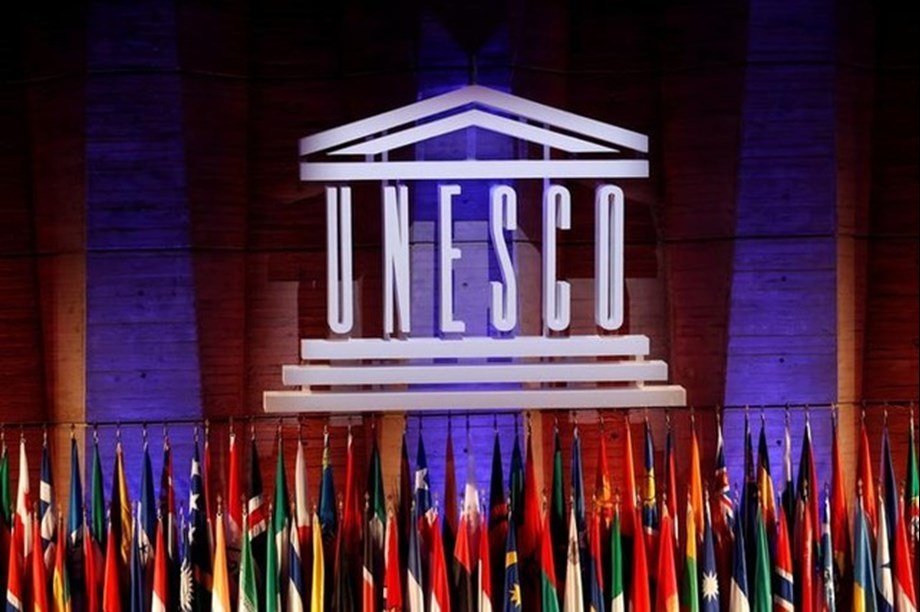 UNESCO honors Indian projects from Leh, Mumbai for conservation efforts