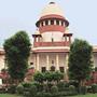Chronology of events in Ram Janmabhoomi-Babri Masjid land dispute case