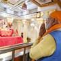 PM Modi greets everyone on occasion of 550th birthday of Guru Nanak Dev Ji