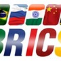 Goyal to visit 9th BRICS trade ministers meet in Brazil, US next week