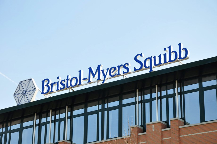 Science News Roundup: Bristol-Myers reports positive data on cancer treatment acquired in Celgene deal