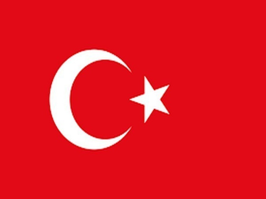 UPDATE 2-Turkey says it met responsibilities over Syria's Idlib in Russia deal