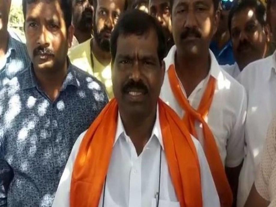 Karnataka: BJP MLA from Mudigere seeks ministerial berth