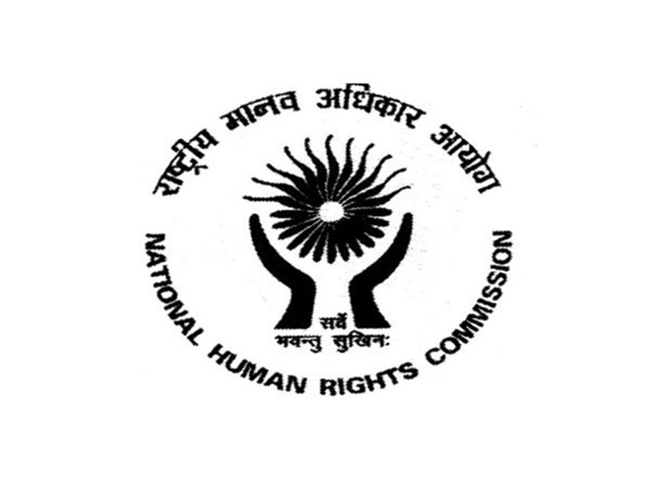 NHRC issues notice to Delhi govt, NDMC, police commissioner over fire incident