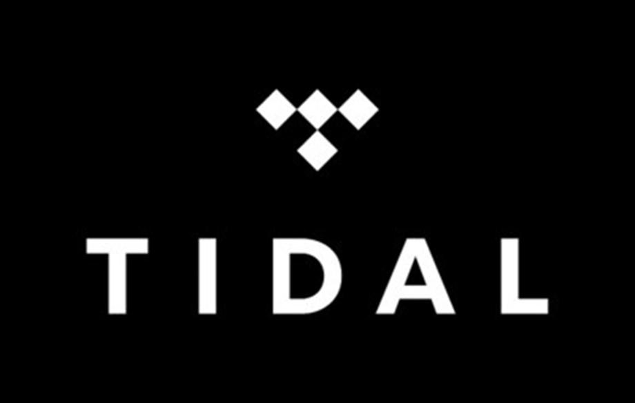 "Alicia Keys, Bon Jovi, Deadmau5, Jonas Brothers, 2 Chainz And 500+ Artists Share ""Now Playing"" Playlists On TIDAL"
