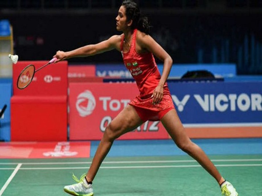 Sindhu ousted from Malaysia Masters after losing to Tai Tzu-Ying