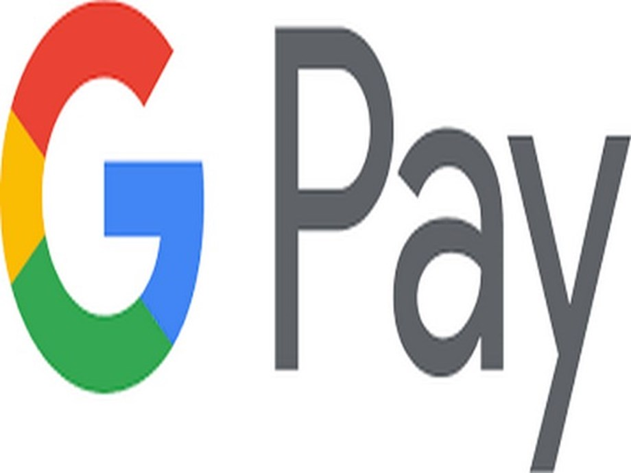 US school students can now use Google Pay as campus ID