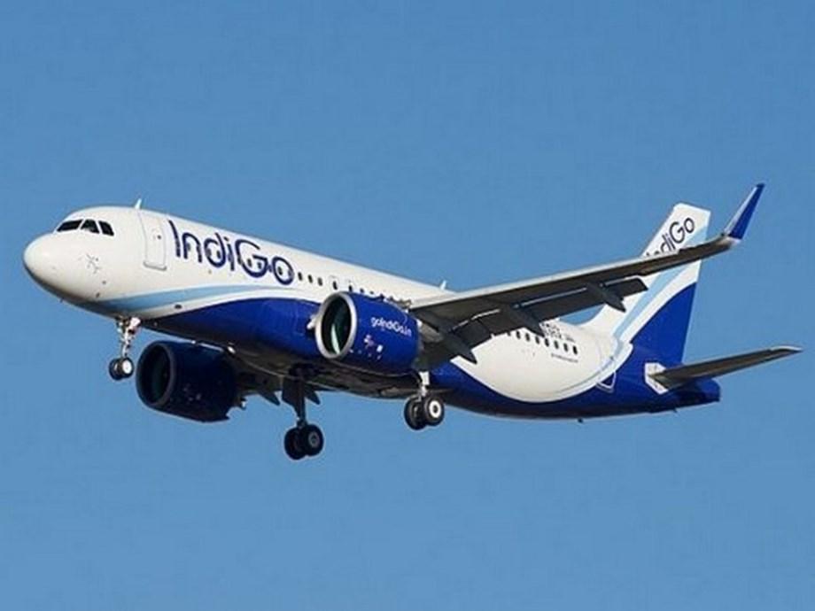 IndiGo to start daily flight on Delhi-Dammam route from Mar 10