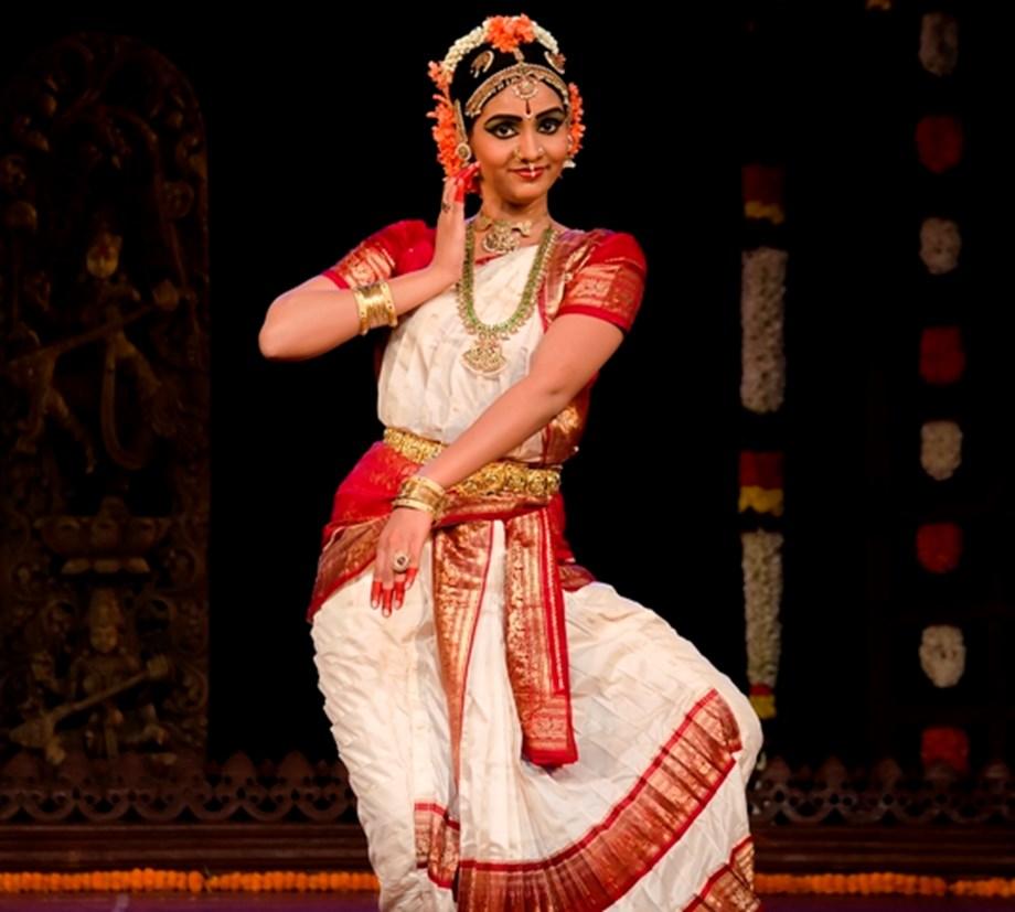 MACIC to organize Indian Folk Dance Performance at Gamhouriya Theatre in Egypt