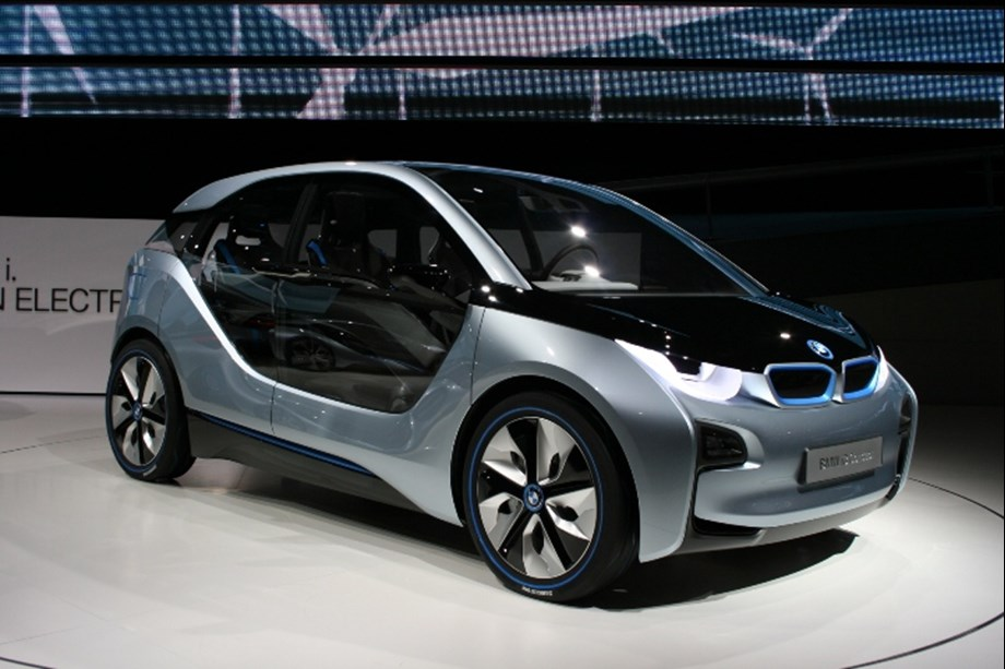 avis nz customers now able to book bmw i3 electric vehicles in three cities devdiscourse news. Black Bedroom Furniture Sets. Home Design Ideas