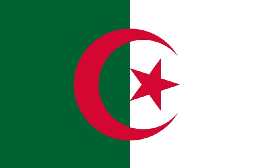 Govt of Algeria terminates its bureau chief: AFP confirms