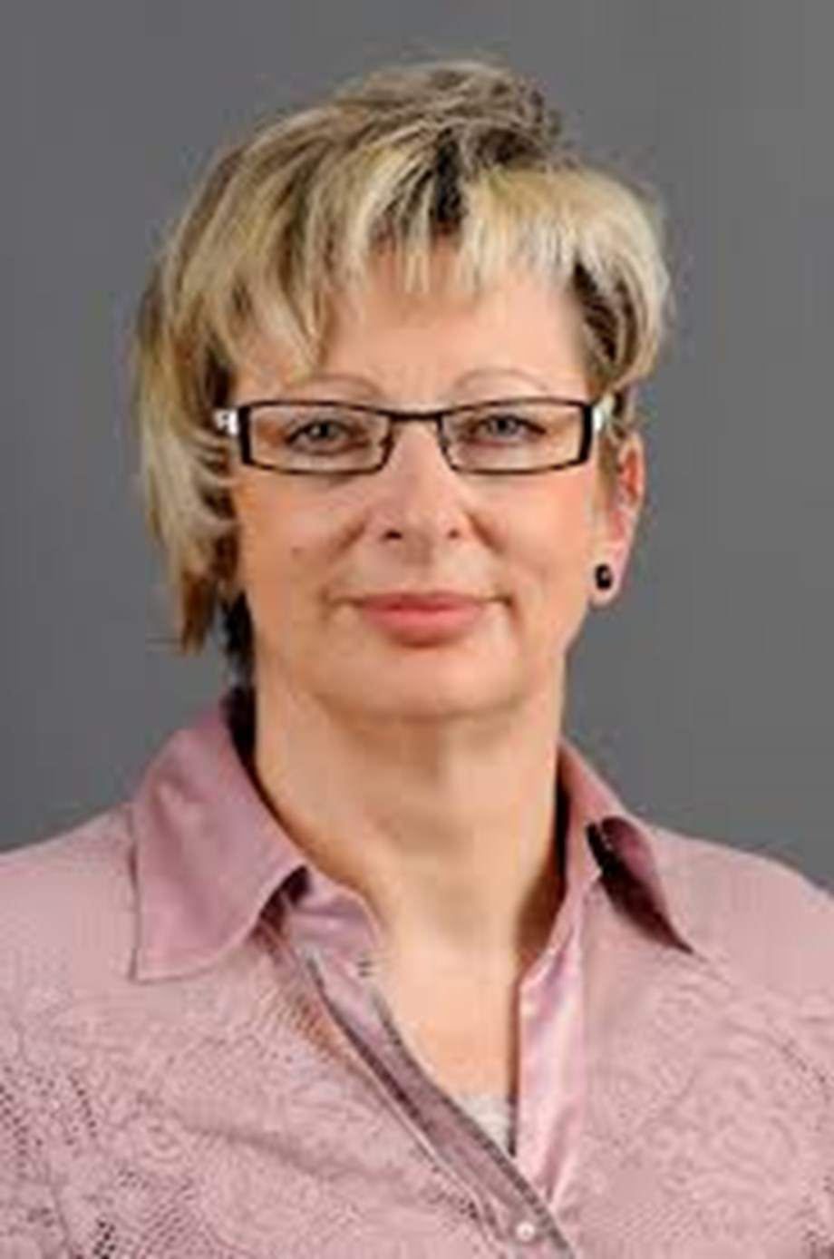Czech Republic's Industry Minister Novakova likely to be replaced by PM