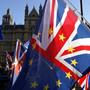 Johnson loses snap poll bid, formally accepts EU January 31 Brexit deadline
