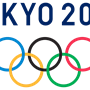 Tokyo Olympics to go green, help other cities strike gold