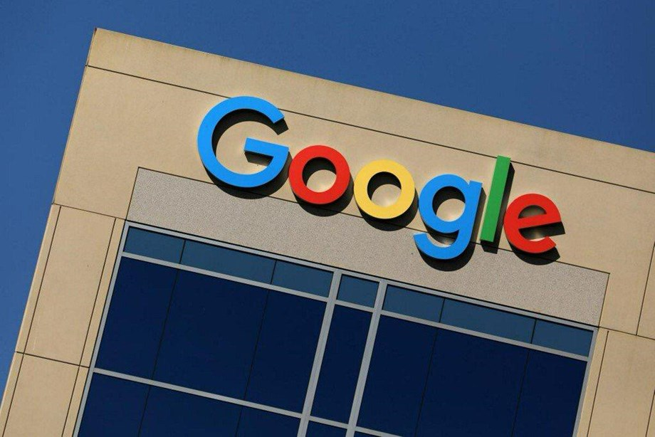 User Privacy versus snooping requests, Google reports surge in location tracking