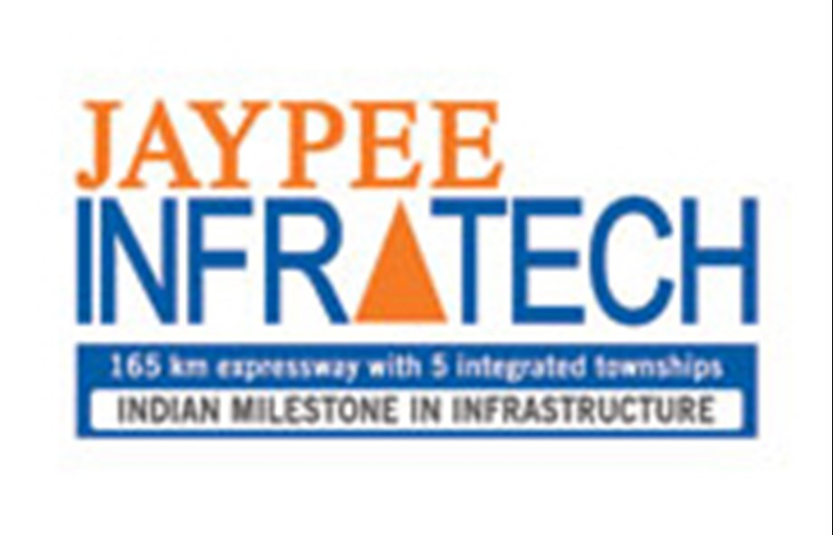 Jaypee Infratech insolvency: NCLAT says banks can vote against NBCC proposal
