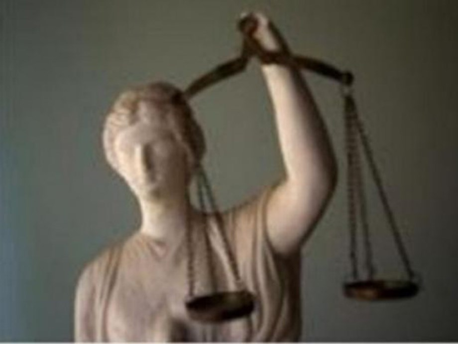 Delhi court sends Monty Chadha to 14 days judicial custody