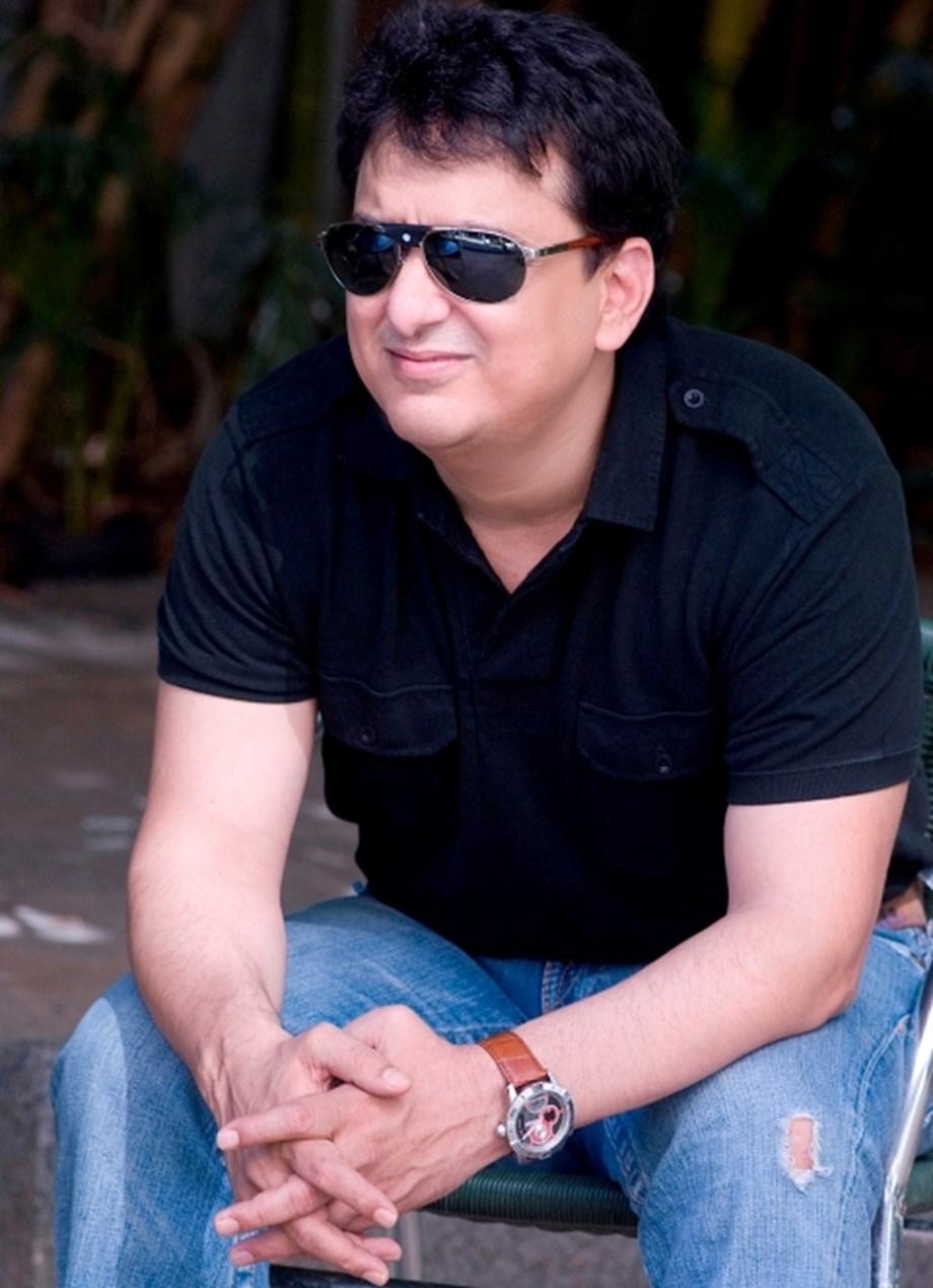 Sajid Nadiadwala to return as 'Kick 2' director